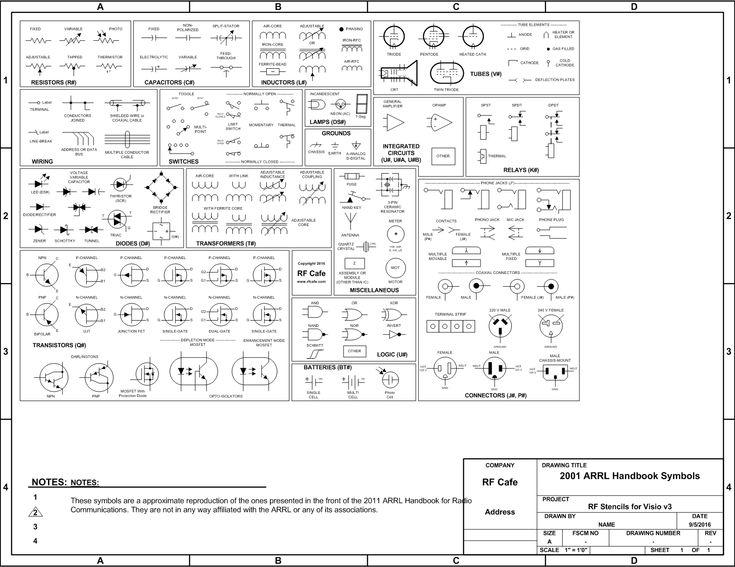 Unique Switch Diagram Symbol  Diagram  Wiringdiagram