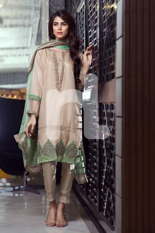Design A Summer Dress