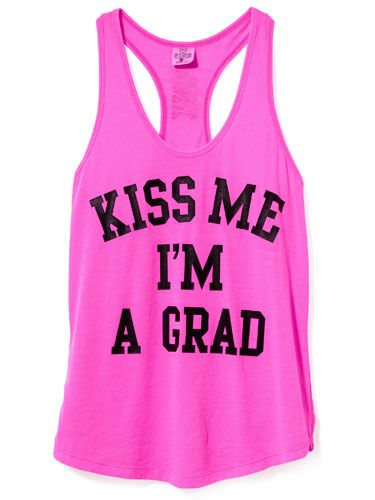 I need to get this! $19 at Victoria Secret Pink