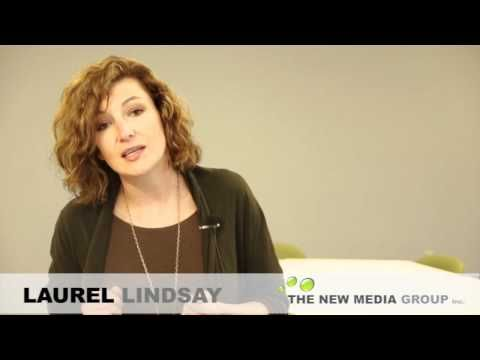 6 minute tip! How to choose an Internet marketing company