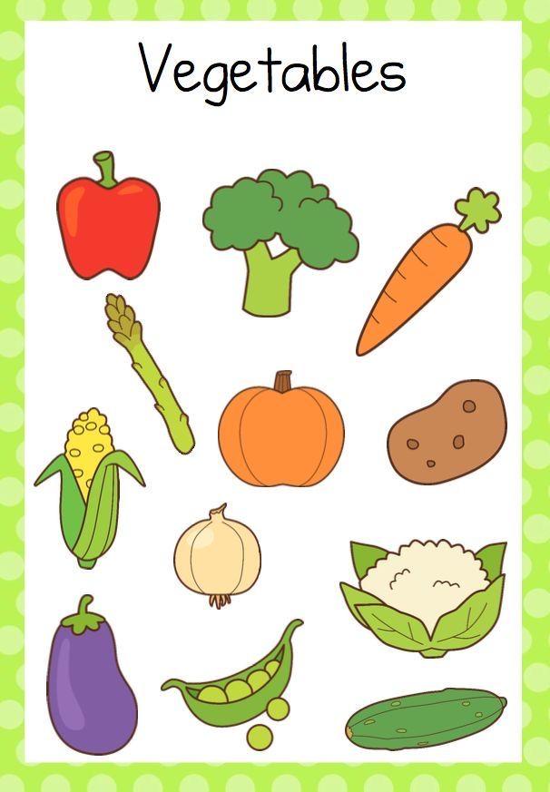 Pin De Fiorella Saavedra En Kids Nutrition Imagenes De Alimentos Saludables Alimentos Preescolar Alimentación Saludable Para Niños