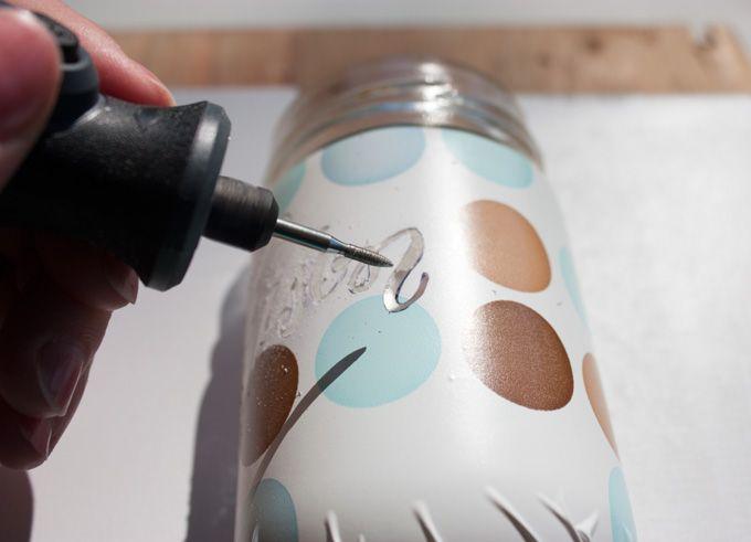 37 beste afbeeldingen over tools techniques op pinterest gereedschapskist kleur verven en - Resource com verven ...