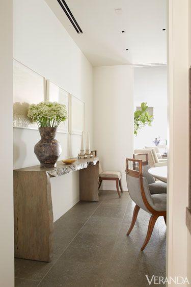 1000 images about richard hallberg on pinterest modern for Richard hallberg interior design