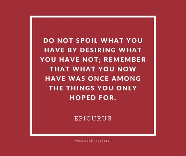 Funny Quotes For Candid Pictures: #Quotes #Epicurus