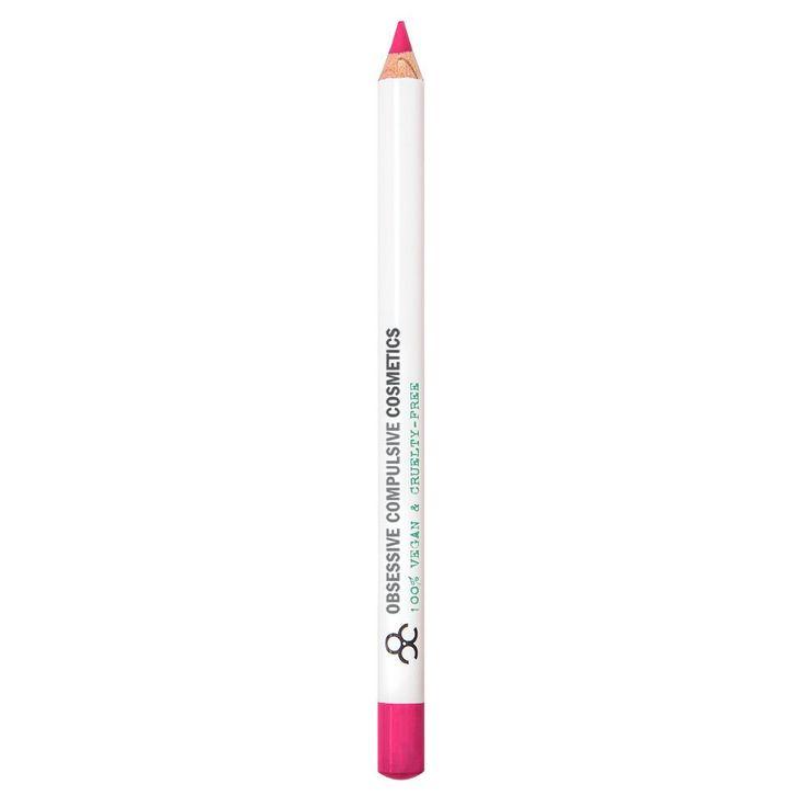 ANIME - Bright, neon-pink (PRO)