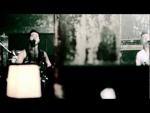 [PV]Scream Hard as You Can/Fear, and Loathing in Las Vegas