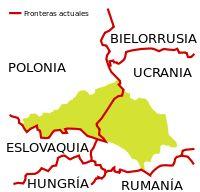 Galitzia --------En una de las hipótesis sobre sus orígenes, Roxelana nació en Rohatyn, un pueblo de la región de Galitzia, perteneciente al Reino de Polonia y que en la actualidad se ubica la óblast de Ivano-Frankivsk de Ucrania. Debió de ser hija de un párroco de la Iglesia Ortodoxa.