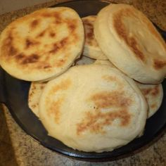 Egy finom Pita házilag ebédre vagy vacsorára? Pita házilag Receptek a Mindmegette.hu Recept gyűjteményében!