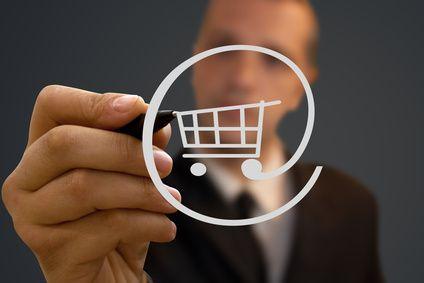 Let's work together SwebanIT.com - #e_commerce...