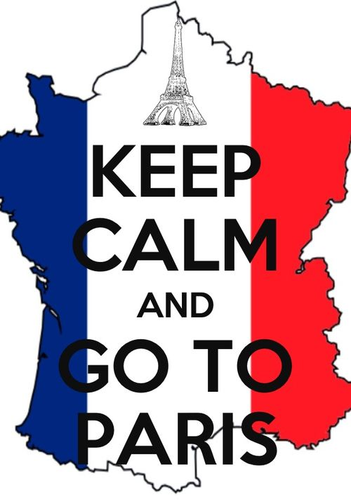 paris,france flag - Google Search