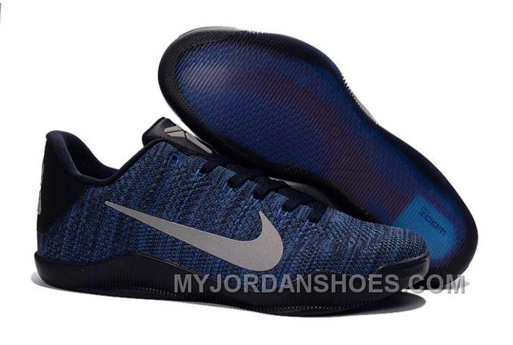 http://www.myjordanshoes.com/men-nike-kobe-11-weave-basketball-shoes-low-334-copuon-code-kxxy2tr.html MEN NIKE KOBE 11 WEAVE BASKETBALL SHOES LOW 334 COPUON CODE KXXY2TR Only $73.08 , Free Shipping!