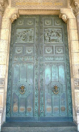29 Best Doors Of Paris Amp London Images On Pinterest