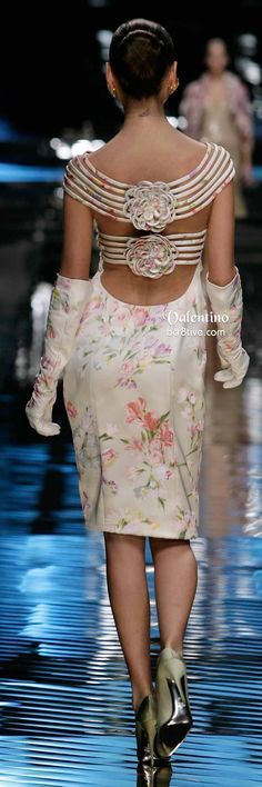 Farewell Valentino Collection   bcr8tive ᘡղbᘠ