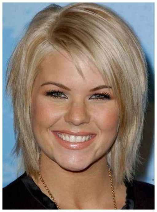 15 Bob Hairstyles For Fine Hair Bob Hairstyles 2015 Short