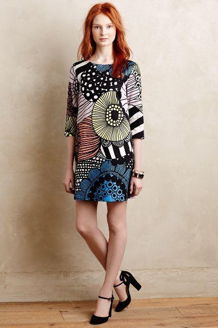 Women's Dresses - Shop Dress Styles for Women   Anthropologie