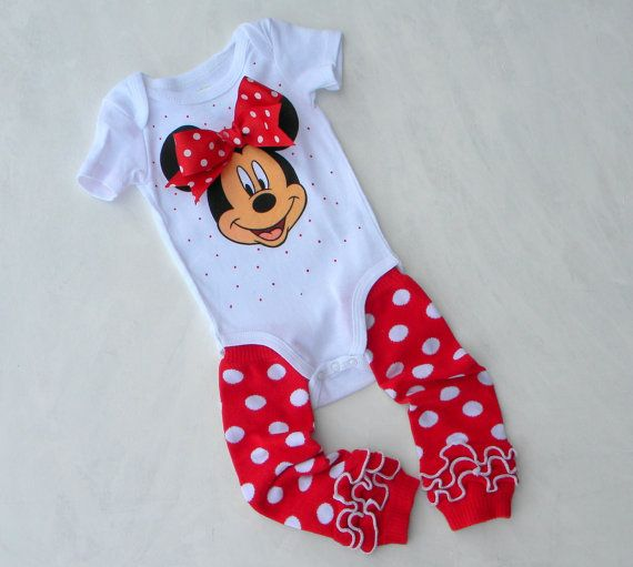 minnie mouse onesie had no results. Search instead: mouse onesie. onesie Personalized Minnie Mouse Baby Onesie Baby Name Onesie Baby Bodysuit Baby Shower Gift Baby Girl Onesie Baby Girl Clothes Custom Bodysuit HumbleWish. 5 out of 5 stars () $ Favorite Add to.