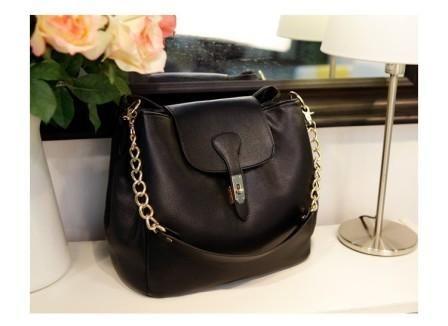 Bag Korea BG4360 | Kaina Fashion