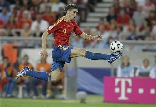 Torres♥♥♥