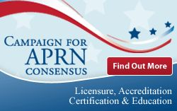 https://www.ncsbn.org  NCLES is administered for the national counsel of state boards of Nursing (NCSBN) by Pearson VUE Corporation.