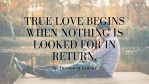 15 Uplifting Saint Quotes For Catholic Singles https://www.catholicsingles.com/blog/15-uplifting-saint-quotes-catholic-singles/