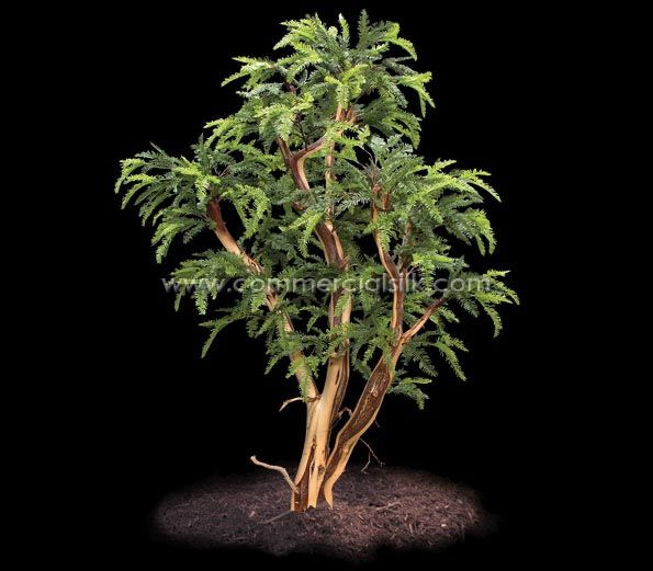 Commercial Silk Intu0027l Outdoor Artificial Plants And Outdoor Artificial Trees  Are Crafted With UV