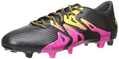 check out efcd7 3005e adidas Performance Men s X 15.3 Cleat Soccer Shoe Review