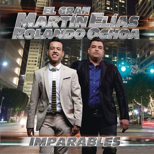 @martineliasdiaz @Rolando_8A - escucha el nuevo CD Imparables 2015 - @vallenateando http://vallenateando.net/2015/08/25/martin-elias-y-rolando-ochoa-escucha-el-nuevo-cd-imparables-2015/ … …