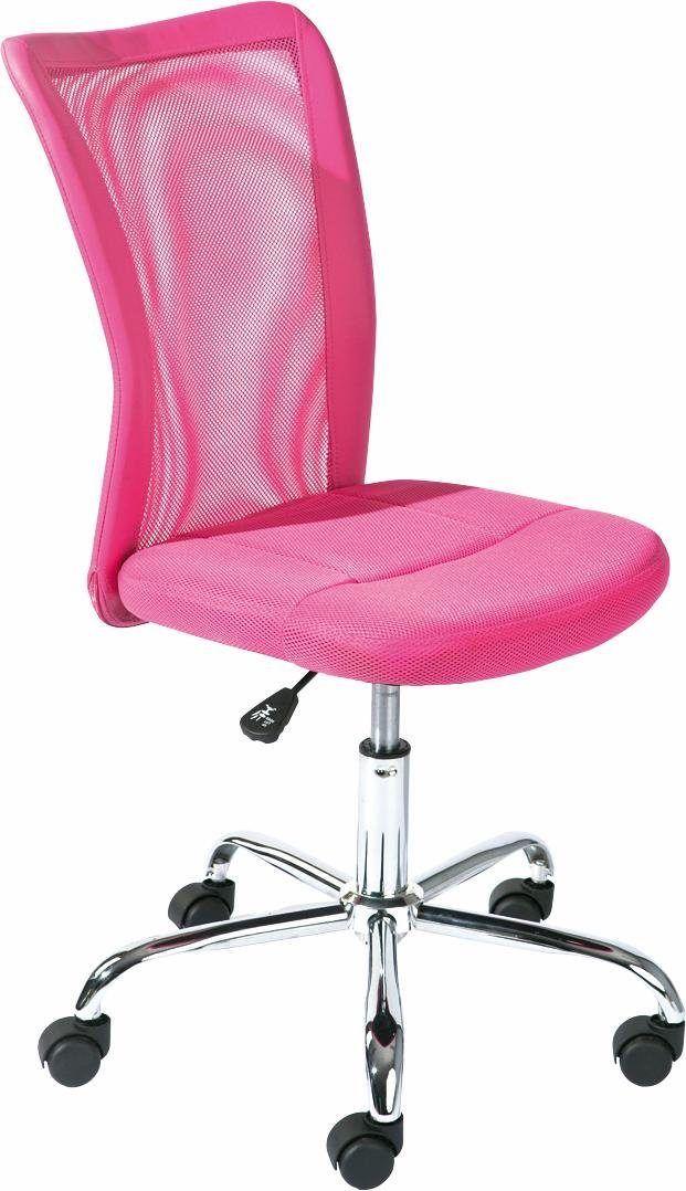 Farbenfrohe Burostuhle Sind Ein Wahres Geschenk Stuhle Stuhle