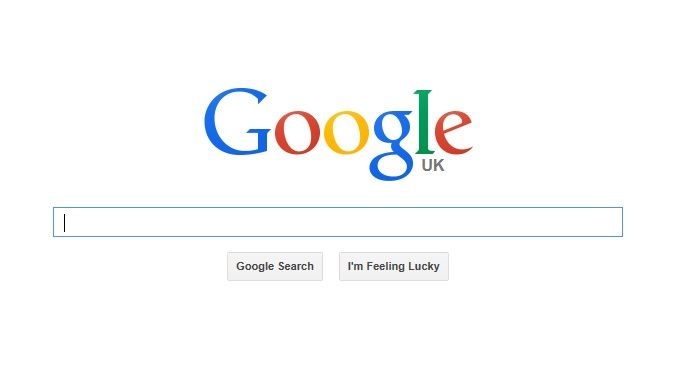 I used google as my search engine for useful help on using the online websites mentioned previously as well as searching for help on softwares I am already familiar with such as final cut and photoshop as there are many things i still don't know about them, and google helped me find the information I needed in order to achieve want i was trying to do with the softwares.