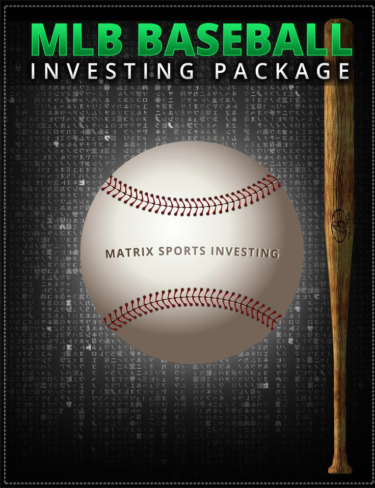 http://matrixsportsinvesting.com/ the best sports betting systems service on the planet! Hands down bar NONE.