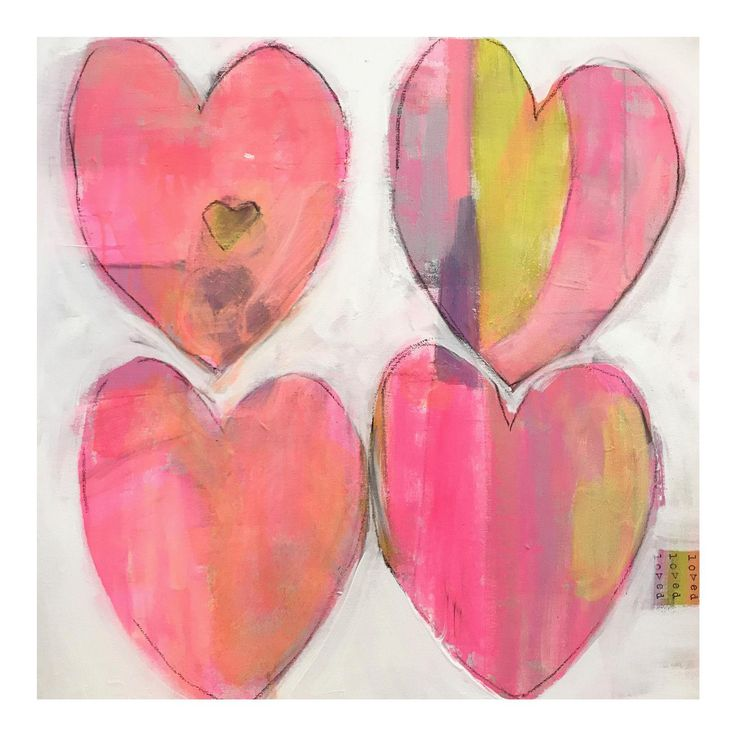 47 best Heart Decor images on Pinterest | Furniture decor, Hearts ...