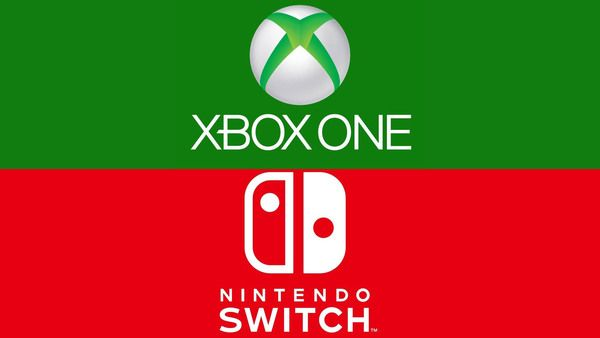 Microsoft open to more cross-platform play on Switch with future games   Coming from Mike Ybarra vice president of Xbox...  Its more about gamer choice more about making an IP on our platform last longer. I dont care about where they play I just want people to have fun playing games because thats just better for the industry. The demands of consumers and developers have changed. People are like we want all of our gamers in one multiplayer pool together playing. We totally agree with that. If…