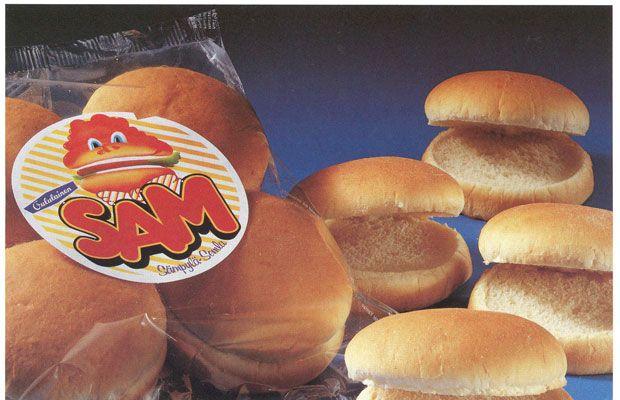 1980-luku - Fazer.com