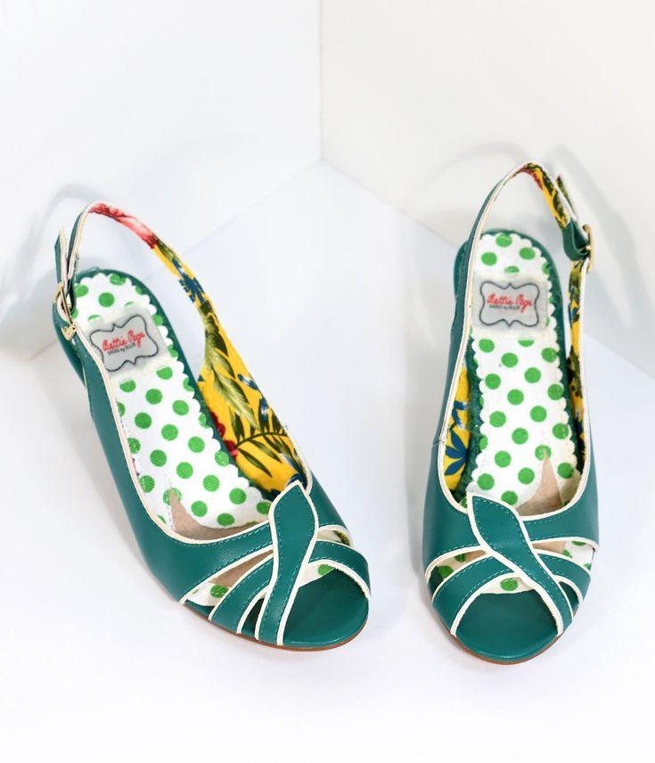 adidas Adilette Bad und Green Beach Flip Flops für Damen