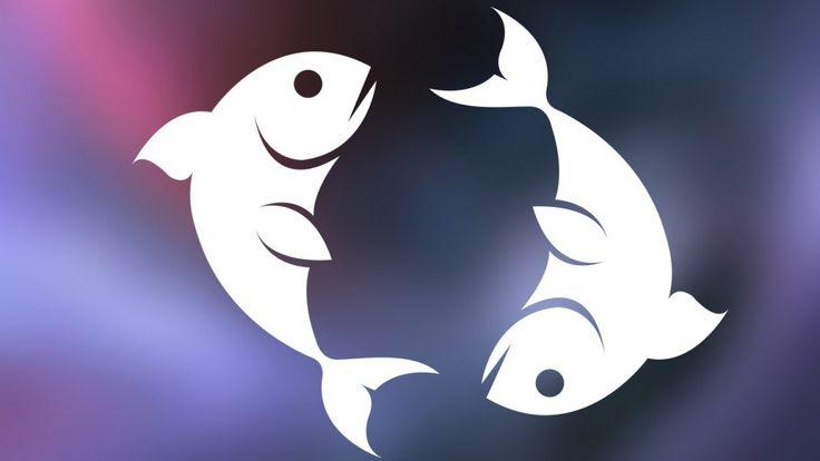Balık Burcunu 2016'da Neler Bekliyor?  Balık burcu 2016 yılında sürekli olarak düşündüğü ve hayalini kurduğu gelişmelere ulaşacak. Bunun için de çok fazla fırsatla karşılaşacağınızı söyleyebiliriz. Ayrıca sıkıntılarınızdan da kurtulacağınız güzel gelişmeler sizi bekliyor olacak.