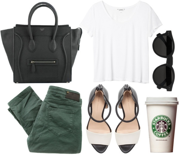 Best 25+ Casual sophisticated style ideas on Pinterest ...