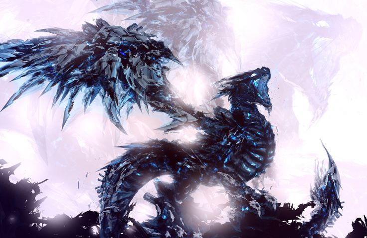 Coldfire by ChasingArtwork.deviantart.com on @deviantART
