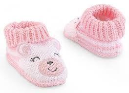 Resultado de imagen para zapatos de bebes
