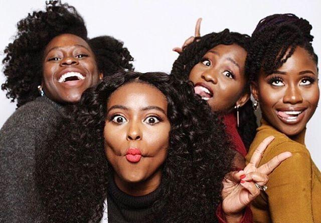 See this Instagram photo by @livenaturallylove • Beauty. Dark skin women. Dark skin ladies. Dark skin tones.