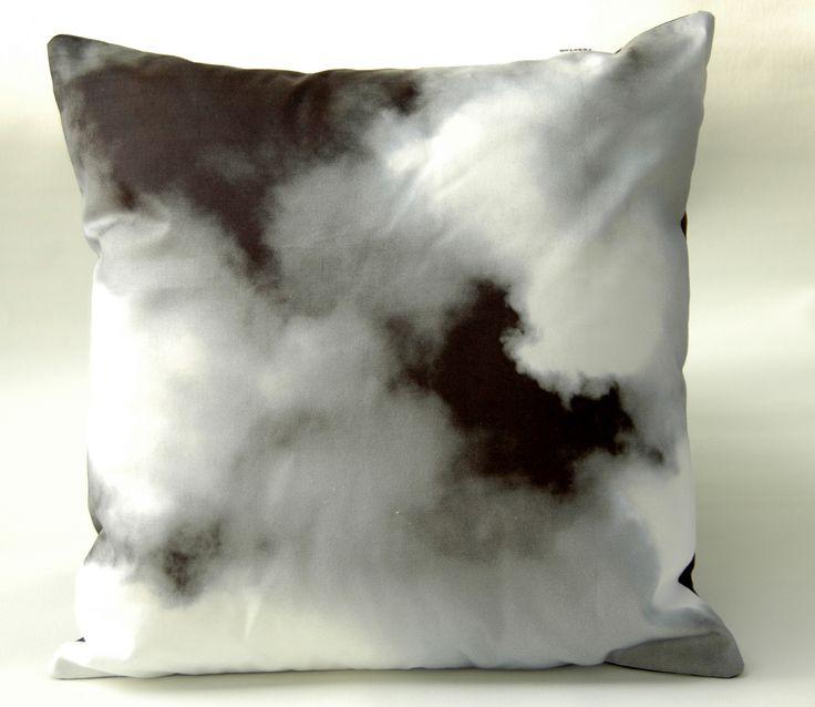 fabrica: sky cushion