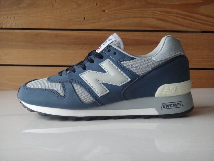 9 best New Balance NB1300 Men images on Pinterest | Men trainers, Men's  sneakers and Mens joggers