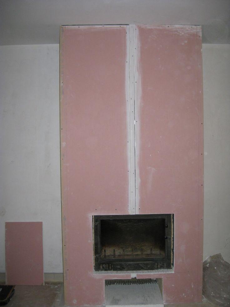 Foyer L Ensoleillado Salon De Provence : Customiser sa cheminée avec photo foyers salons and