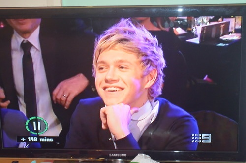 look at that cutie!!!!: Grace Faces, Direction Infection, Condescending Niall, Directionn 3, Direction 5So, Direction D, Ayeeeeeeeee Nialllllllllllllll, Direction 3, 3Niall 3