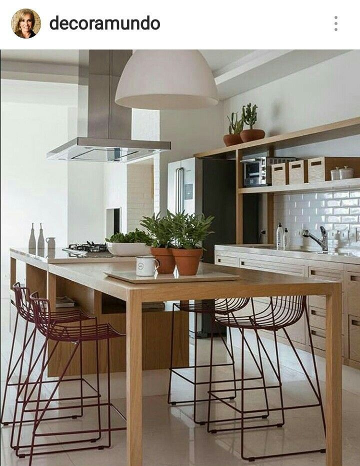 9 best Küchen images on Pinterest Beach house kitchens, Cake and - nobilia küchen bewertung