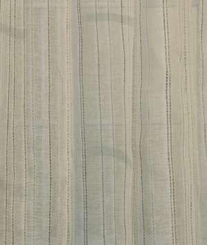 Robert Allen Weaving Dots Prairie Fabric