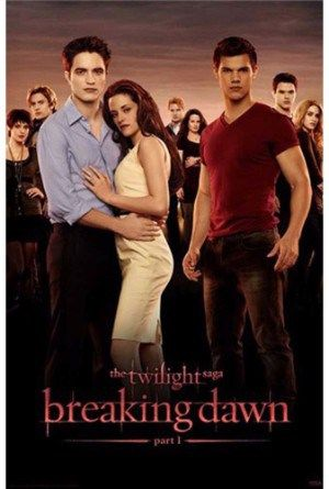 Watch Online Free The Twilight Saga: Breaking Dawn – Part 1 Full Movie.The Quileute and the Volturi close in on expecting parents Edward and Bella, whose unborn child poses different threats …
