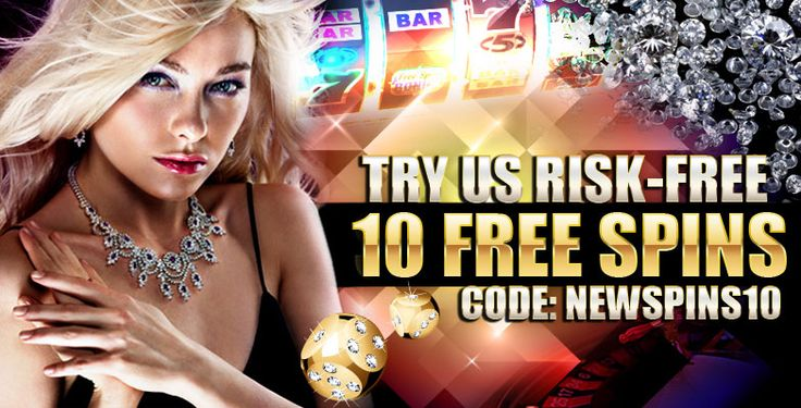 Onbling Casino - Play Online Casino Games