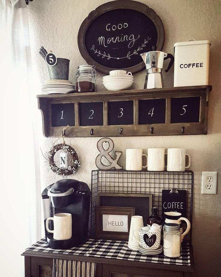 266 best Home Coffee Bars images on Pinterest | Coffee bar station Coffee Bar Small Kitchen Design Ideas on small kitchen design interior, small narrow kitchen design ideas, small kitchen coffee bar, open kitchen living room design ideas, small kitchen bar counters, small kitchen floor design ideas, small farmhouse kitchen design ideas, small outdoor bar design ideas, red small kitchen design ideas, small kitchen design ideas budget, bar under basement stairs ideas, top home bar ideas, small kitchen design color, small eat in kitchen design ideas, bar stool design ideas, small condo kitchen bar, small kitchen breakfast bar, small kitchen layout design, kitchen bar area ideas, bright colors for small kitchens ideas,