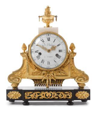 timepiece ||| sotheby's n08891lot4fhq9en