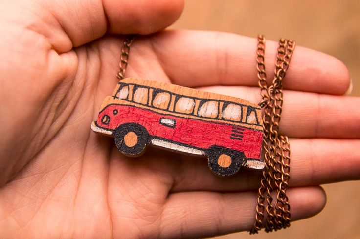 The product VW Bus is sold by WooDoo -- wooden accessories in our Tictail store.  Tictail lets you create a beautiful online store for free - tictail.com